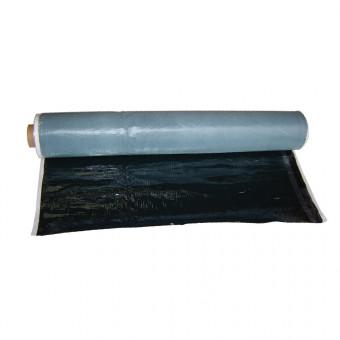 Tanking Membrane