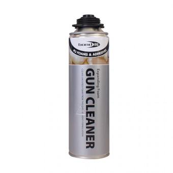 Expanding Foam Gun Cleaner