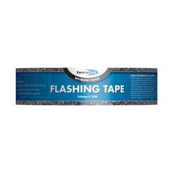 Flashing Tape 50mm