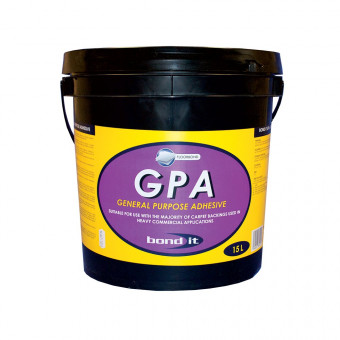 General Purpose Flooring Adhesive