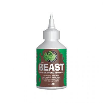 Glue Monster The Beast 150ml