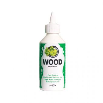 Glue Monster - Wood Adhesive