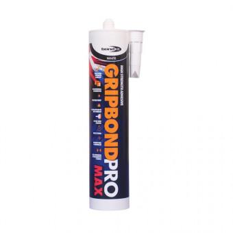 Gripbond Pro Max Hybrid Adhesive