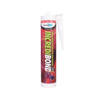 Incredibond Solvent Free Adhesive