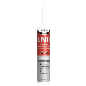 LN11 Firescreen Silicone