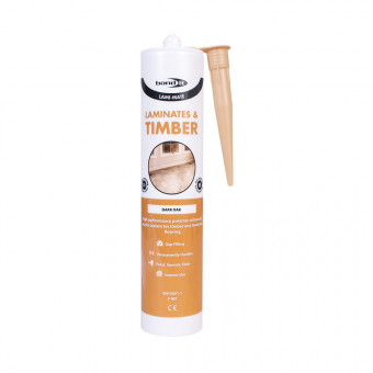 Lami-Mate Timber Sealant