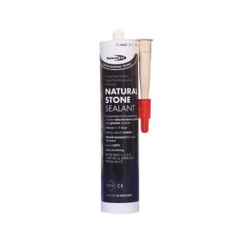 Natural Stone Sealant