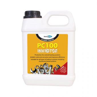 PC100 Inhibitor