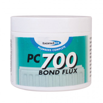 PC700 Bond Flux