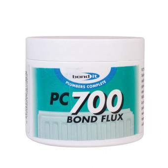 PC700 Bpndflux
