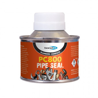 PC800 Pipeseal