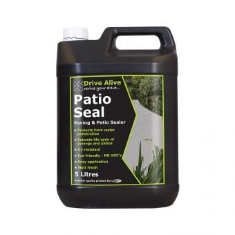 Patio Seal 5L