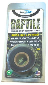 RapTile Tape