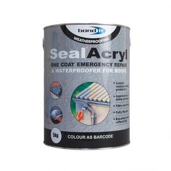 Sealacryl 5Kg