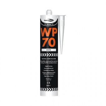 WP70 White