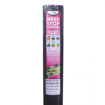 Weed Stop Membrane