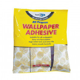 Wallpaper Adhesive 195g