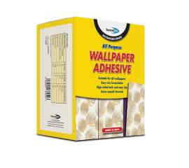 All Purpose Wallpaper Adhesive