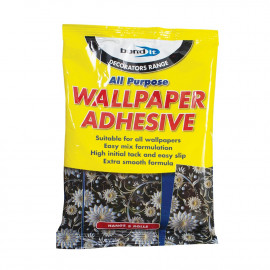 Wallpaper Adhesive 95g