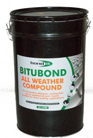 All Weather Roofing 25L