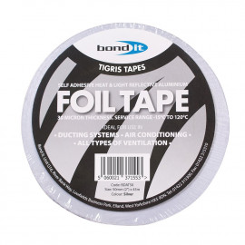 Bond It Rescue Tape A self-fusing, silicone repair product with