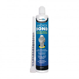 Anchor Bond 310ml