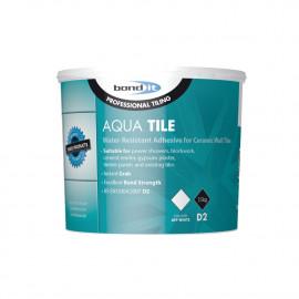 Aqua-Tile 7.5Kg