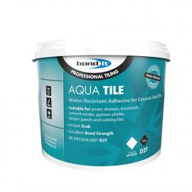 Aqua-Tile 15Kg
