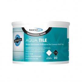 Aqua-Tile 3.75Kg