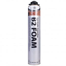 B2 Expanding PU Foam_Gun