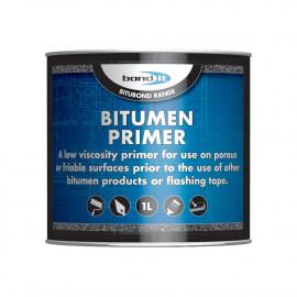 Bitumen Primer 1L