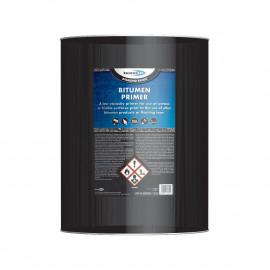 Bitumen Primer 25L