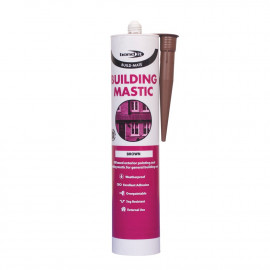 Build Mate Building Mastic
