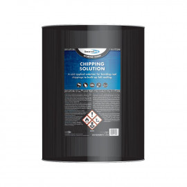 Chipping Solution Large 25L