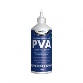 Contractors Grade PVA 500ml