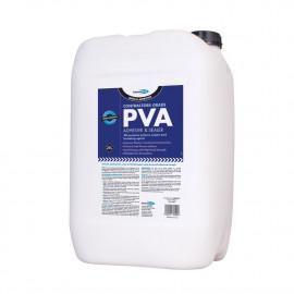 Contractors Grade PVA 25L