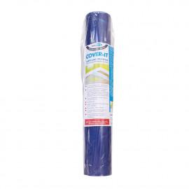 Cover It Hardfloor Protector