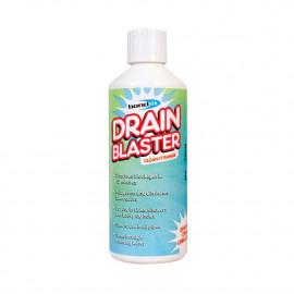 Drain Blaster