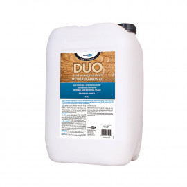 Duo 2 in 1 Wood Adhesive 25L