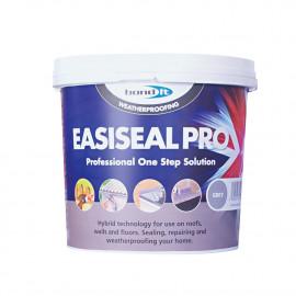 EasiSeal Pro