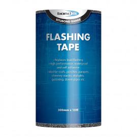 Flashing Tape 300mm