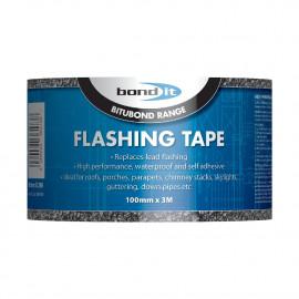 Flashing Tape 100mm x 3M