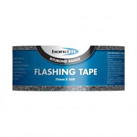 Flashing Tape 75mm