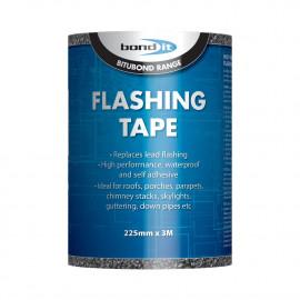 Flashing Tape 225mm x 3M