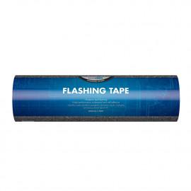 Flashing Tape 600mm
