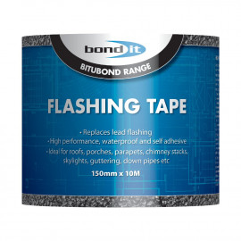 Flashing Tape 150mm