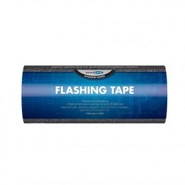 Flashing Tape 450mm