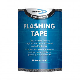 Flashing Tape 225mm