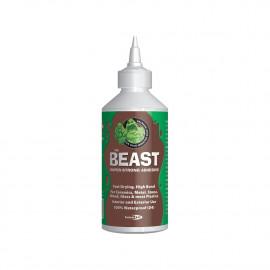 Glue Monster The Beast 250ml