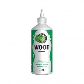 Glue Monster Wood Adhesive 500ml